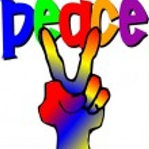 DJ popta presents vinyl vibes!!! Bring the world some love and peace!!!!!