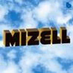 Mizell!