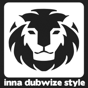 dan b2b beatstar-dubwize mix 08.08.12