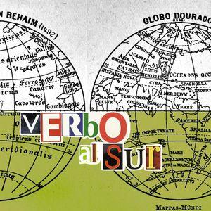BRI - Verbo al Sur EP 4 - 12/03/2015