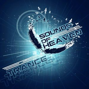 Trance Only Pres Sounds Of Heaven (Mars Lab Guestmix)