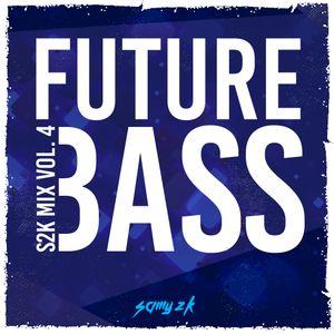 Future Bass [S2K Mix Vol. 4]