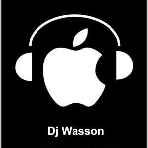 Bachatas #48 - Mixed by Dj Wasson