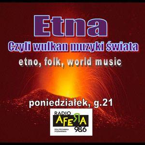 Etna 493 - 20.03.2017