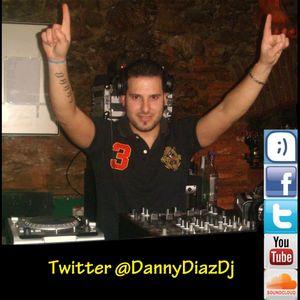 Session EDM by Dj Danny Diaz