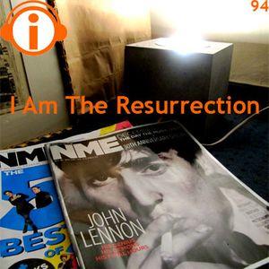 S05E04 I Am The Resurrection
