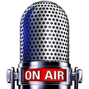 Deejay Session 52