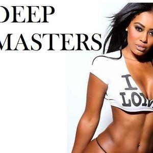 Deep Master Mix #1(Blend Edition)