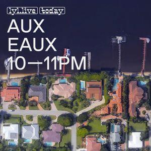 AUX EAUX (08.11.17)