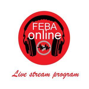 FEBA - Relationships