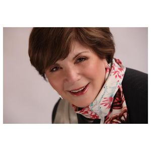 Keeping Your Balance with Sharon Weinstein, MS,RN