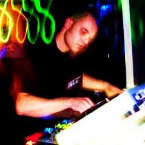 Norman - Cut The Fade Mix