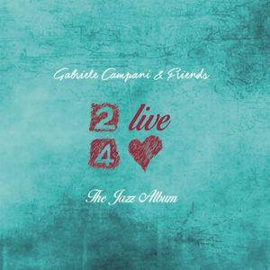 Hashtag Italia 28 settembre 2017 - Gabriele Campani