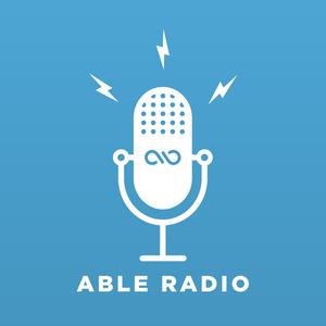 Episode 04: Adam Boyden
