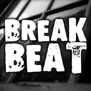 Traffik - Breaks Mix 2007
