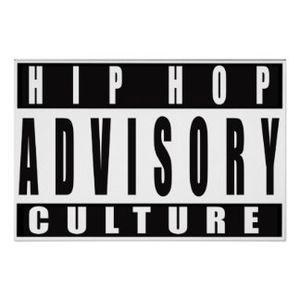 Hip hop History ( mix tape) Vol 1