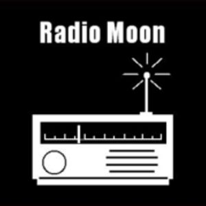 Radio Moon 19/06/2014