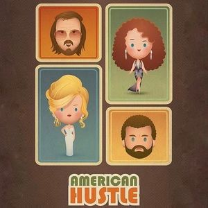 Yiannis Petridis 2014-01-14 (American Hustle)