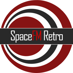 Space FM #2 (4 apr. 2020)