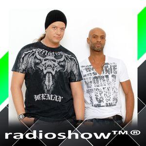 RadioShow - 517 - Show - Brooklyn Bounce | Music