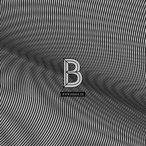 WOLTERS (Kontrast) - BRIKKtape #005