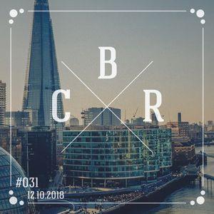 Beat Circus Radio #031