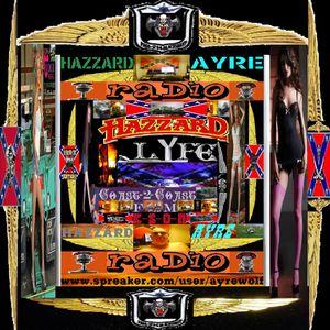 HazzardLyfeEP4