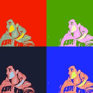 01/11/11 mini mix