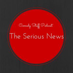 4/7/15 Serious News Cuba/Potbelly Pigs