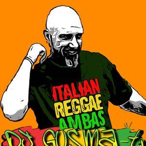 Under Pressure Reggae Radio Show - July the 30th