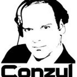 Conzul - friday13th - 2015-02-13