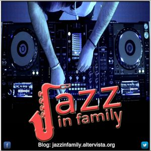 Jazz in Family 27/04/2017 #54