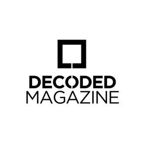 Decoded Magazine Mix of the Month November 2016 Submission Don Muzikk