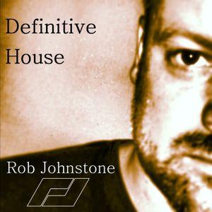 Definitive House EP28