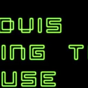 """""""Bring The House"""" - Podcast - episode #1"""