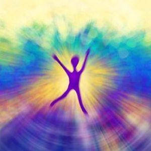 DJ Sunbreath - Promo Set 2012 - 04 - Positive Energy (Trance)