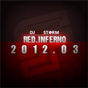 red.inferno.2012.03