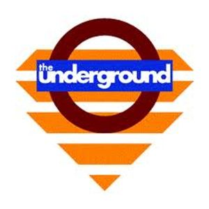 SOUL OF UNDERGROUND VOL.2(mix by kitty fatale)