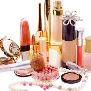 Business as usual #72 - Deklaracije i kozmetika