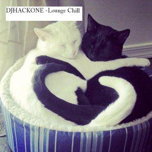 Mix_Night12_06.23.2012 (Lounge Chill)
