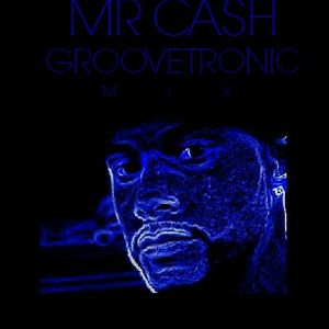 MrCashGroovetronicMix