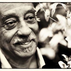 Ethio Jazz Safari