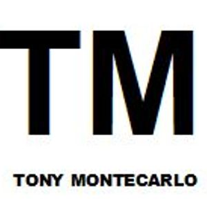 House Music selected by Tony Montecarlo