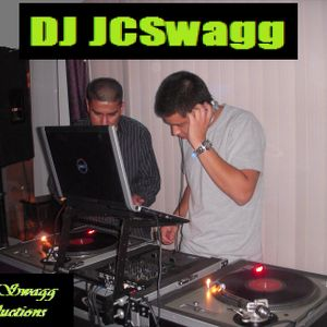 If You Have A Bass Or In Your Car...Blast It!! A Mix That Will Get You Dancing/Shuffling! DJ JCSwagg