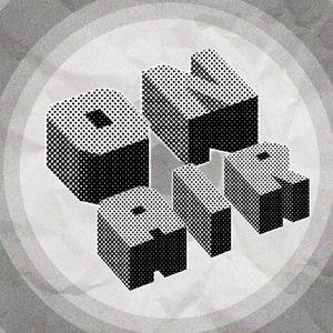 On Air #4 avec DRM 28/04/2012 Part 1