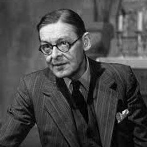 Theatre: The Coctail Party (T.S. Eliot 1935)