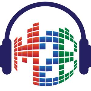 Music2Be - Mixtape 2013-07