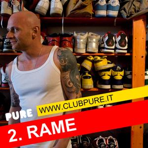 2. Pure