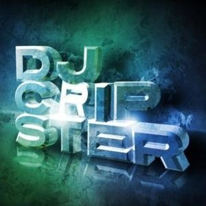 Dj Cripster - R'n'B VS Dancehall VS Reggae (Remix Preview Mix (AUG 2014))