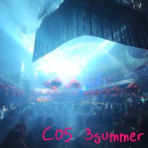 C05 3summer